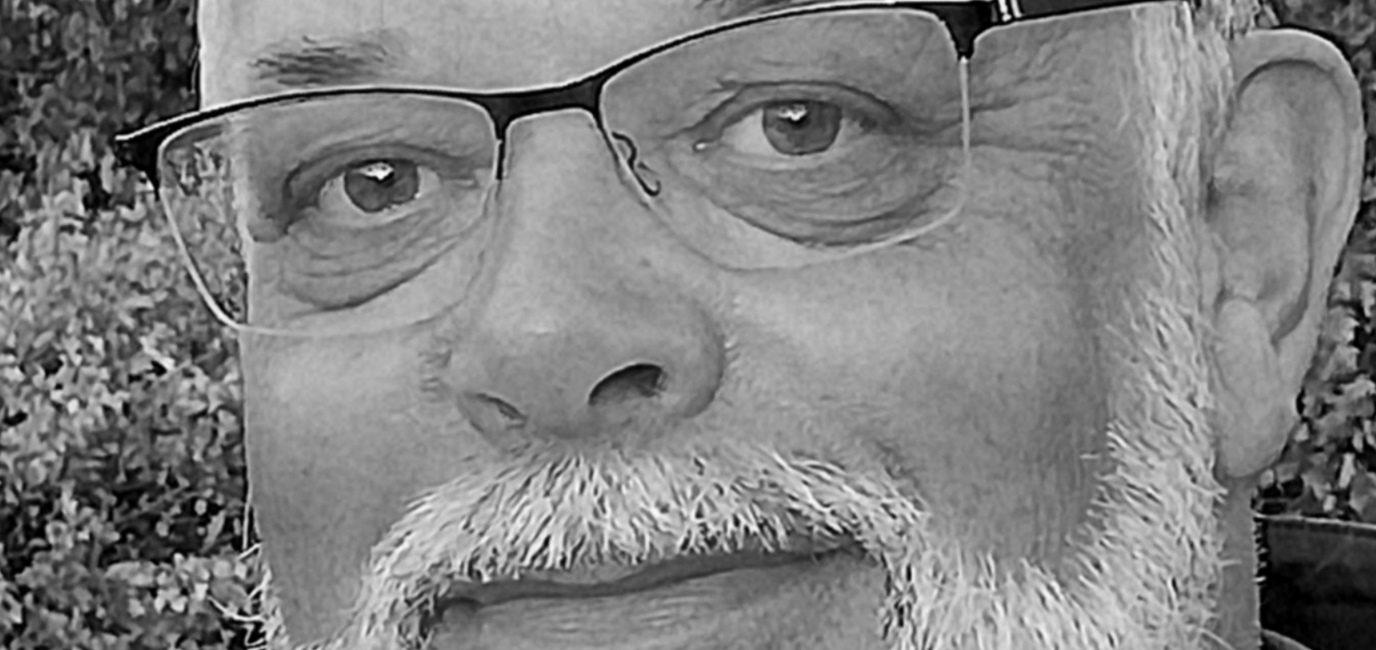 Jens Christian Olsen formand FH Bornholm